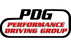 Performance Driving Group @ Homestead Miami Speedway