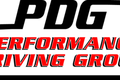 Performance Driving Group @ Sebring Int'l Raceway