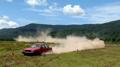 TVR RallyCross #4