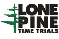 50th Anniversary Lone Pine Time Trials