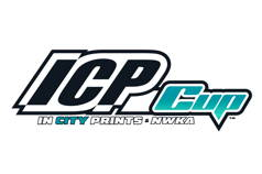 ICP Cup Road Race #1