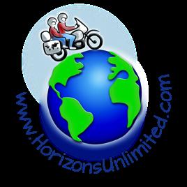 Horizons Unlimited Pty Ltd @ Princeton & District Arena
