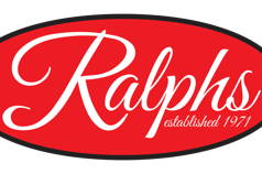 Tech Event @ Ralphs - Induction Systems