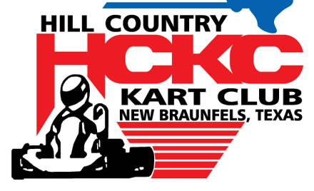 HCKC Controlled Practice - July 3rd to July 11th