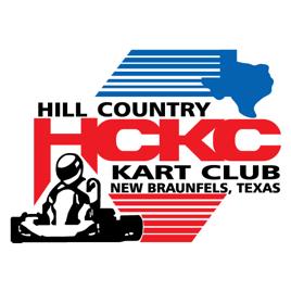 Hill Country Kart Club @ Hill Country Kart Club