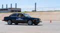 CAL CLUB Autocross Event & Test n' Tune Aug 22-23
