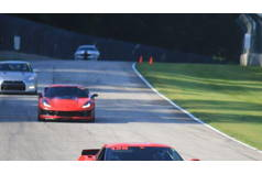 46th Annual Midwest Invitational at Road America