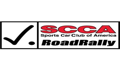 SCCA - Texas Region - RoadRally @ Rally roads of North Texas