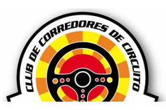 DIPR/CCCPR Track Night Abril 17 2020