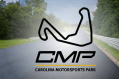 Atlanta Driving Society @ Carolina Motorsports Park