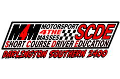 Motorsport 4the Masses Southern 2400