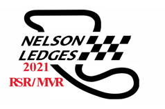 RSR/MVR 3-Day Nelson Ledges Driver's Ed Aug.27-29
