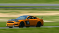 SCDA- NJMP Lightning- HPDE Track Day- Sept. 21