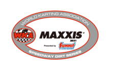 WKA Maxxis Tire Dirt National Round 3