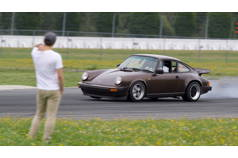 September 13th Pocono Autocross - NNJR, RTR, CPA