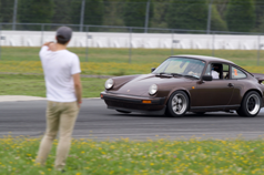 August 2nd Pocono Autocross - NNJR, RTR, CPA