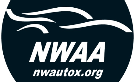NWAA Does ORP Sept 19th 2016