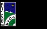 SCCA Arctic Alaska