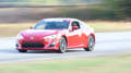 ALSCCA Pts 1 @ Barber Proving Ground