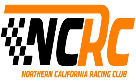 Northern California Racing Club @ Thunderhill Raceway Park