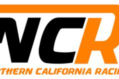 Northern California Racing Club @ WeatherTech Raceway Laguna Seca