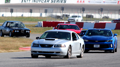 St. Louis Region SCCA PDE Track Event #4