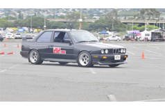 SCCA Hawaii Solo Race #5 (03-14-2021)