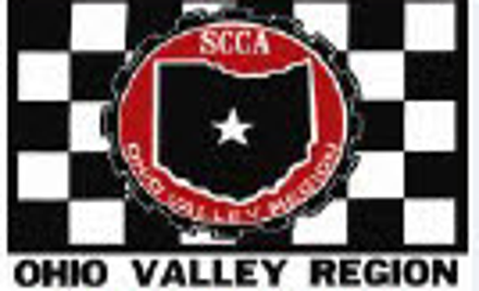 OVR SCCA GO KART COMPETITION AND SOCIAL