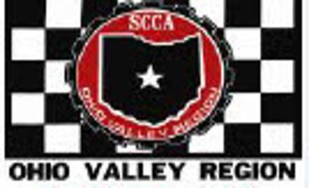 Hoosier SCCA Super Tour