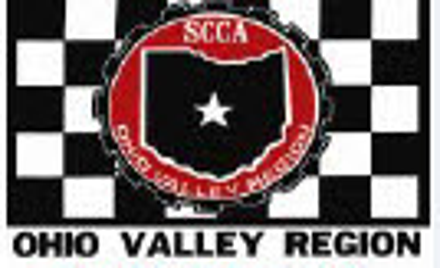 Hoosier SCCA Super Tour