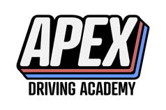 APEX HPDE on 1.7 CW on DEC 4TH
