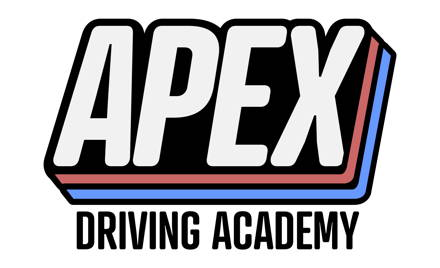 APEX HPDE at ECR AUG 21