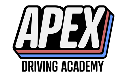 APEX HPDE at Eagles Canyon! FRIDAY JULY 31st