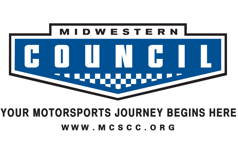 Midwestern Council 2021 Competition License