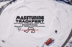 MassTuning TrackFest SNOWCROSS (February 22, 2020)