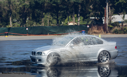 BMWCCA PSR CCC @ PACIFIC June 19, 2020