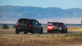 OnGrid - Buttonwillow 13cw - Sunday 5/8/16