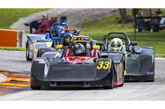 Road America Test & Tune Day April 26th, 2021
