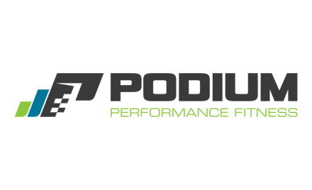 Podium Performance Fitness Webinar