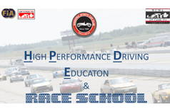 2021 WSCC/SFR Competition License School