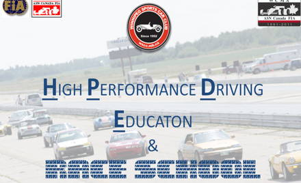 2021 WSCC Race School Volunteer Registration