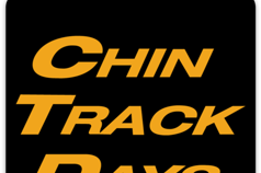 Chin Track Days @ Michelin Raceway Road Atlanta
