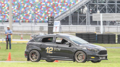 CFR SCCA Solo 2019 Daytona Practice and Points #13