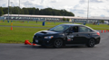 ASCC Autocross: Event 02 CANCELED