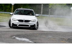 SCDA- Car Control Clinic- Lime Rock- Nov 6th