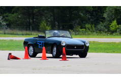 MOWOG #8 Autocross August 29th 2021