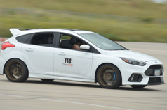 IA Region 2020 Autox #2 - Hawkeye Tech - Jul 12