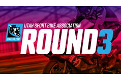 UtahSBA MoM RD 3 UML | June 20th | East