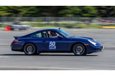 SCCA Hawaii Solo Race #10 (05-23-2021)