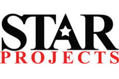 STAR Projects @ Oregon Raceway Park